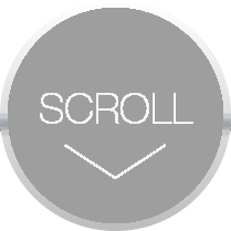 arrow_scroll